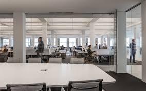 Office Workspace Design Ideas 19 Office Workspace Designs Decorating Ideas Design Trends