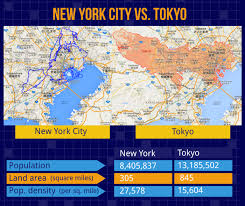map size comparison cool map overlays nyc s size compared to other major cities