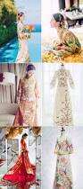 Chinese Wedding Dress 18 Beautiful Traditional Chinese Wedding Gowns With A Contemporary