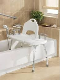 Bathtub Aids For Handicapped Getting In U0026 Out Of The Bathtub Benches Lifts And Transfer