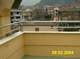 Passamano Per Scale Interne by Corrimano Balcone Home Design E Ispirazione Mobili