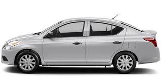 white nissan 2016 2016 nissan versa sedan reno nv nissan of reno