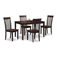 Mission Dining Room Furniture Mission Dining Room Furniture One2one Us