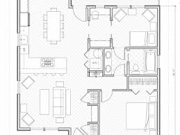 100 1000 square foot floor plans house plan 1155 sq ft 1000