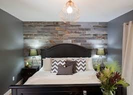 wall coverings for bedrooms comfortable 13 capitangeneral