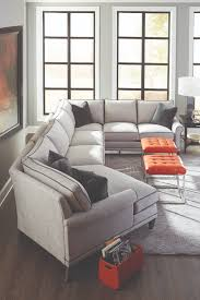 ã berzug sofa 100 images best 25 modular corner sofa ideas on - ã Berzug Fã R Sofa