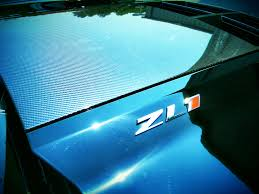 camaro zl1 carbon fiber insert 2012 camaro zl1 coupe state chevrolet 1st state chevy