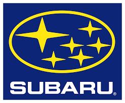 subaru logo vector file subaru logo alt svg wikimedia commons