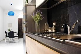 Galati Home Design Capo D Orlando Alcara Li Fusi 2017 Top 20 Alcara Li Fusi Vacation Rentals