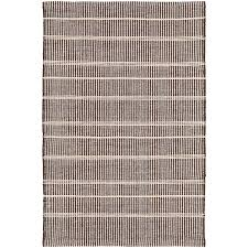 Outdoor Runner Rug Dash Albert Stair Runner Rugs Runner Rugs Selke
