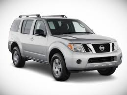 nissan xterra 2016 2018 nissan xterra redesign and release date new suv price 2017