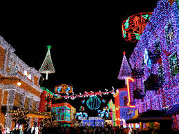 Osborne Family Spectacle Of Dancing Lights 5 Things I U0027ll Miss About The Osborne Family Spectacle Of Dancing