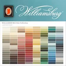 williamsburg paint colors benjamin moore williamsburg paint cook architectural design