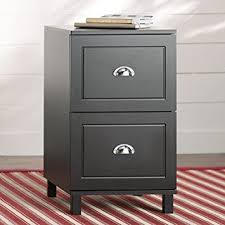 2 drawer file cabinet amazon grey wood filing cabinet healthcareoasis