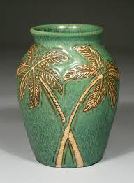 foxlo pottery amphora gallery