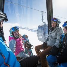 Immobilien Ferienwohnung Kaufen Ferienwohnung Kaufen Im Skigebiet Laax Peaks Place