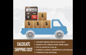 Freight Shipping Estimate by How Much Would It Take To Ship A 3kg Laptop From The Usa To
