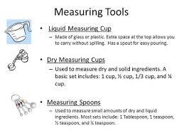 kitchen utensils and equipment ppt video online download