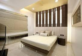 Wood Panel Wall Decor Articles With Decorative Wood Wall Panel Systems Tag Wood Wall
