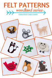 312 best crafts and stuff images on pinterest diy crafts and