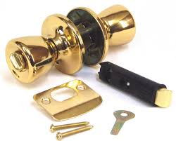 Unlock Bedroom Door Without Key Help Us Open This Door Lock Stucklock Stupidpeople Ask Metafilter