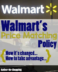 lowes price match home depot black friday the walmart price match policy clever hacks to maximize your savings