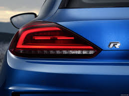 volkswagen scirocco r 2016 scirocco central u2022 view topic facelift r rear lights to pre