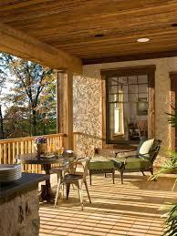 verande design veranda houzz