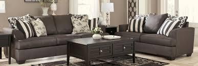 living room furniture ashley ashley living room sets furniture ashley furniture levon charcoal