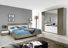 decoration des chambre a coucher papier peint de chambre a coucher galerie et decoration de chambre
