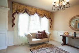 valances for living rooms emejing valances for living rooms gallery mywhataburlyweek com