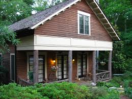 small cottage style homes with best wooden furniture and simple exterior small cottage style homes with best wooden furniture and simple glass window and fresh