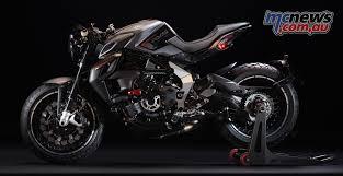 mv agusta dragster rr factory custom rvs 1 mcnews com au