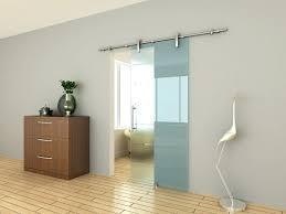 Patio Door Safety Bar by Sliding Glass Door Safety Bar Gallery Glass Door Interior Doors