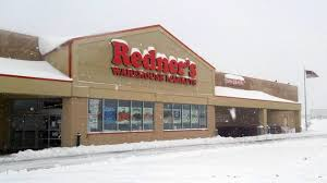 prompts redner s markets to all pennsylvania stores wfmz