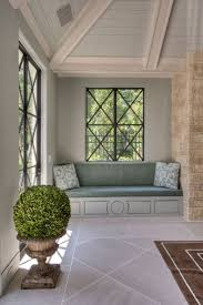 708 best interior details images on pinterest doors home and harrison design