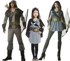 Monster Hunter Halloween Costumes Compare Prices Hunter Halloween Costume Shopping Buy