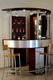 Bar For Dining Room by Cool Home Bars Heraldic Us Heraldic Us
