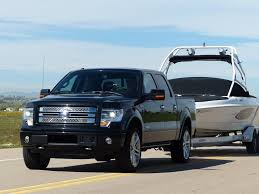 ford f150 ecoboost towing review 2014 toyota tundra vs ford f 150 vs ram 1500 0 60 towing matchup