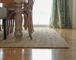How To Make A Area Rug 5 Reasons To Fiber Area Rugs And How To Make Them