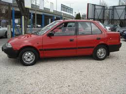 1996 suzuki swift photos specs news radka car s blog