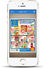 view weekly ads and store specials at your mountain view walmart