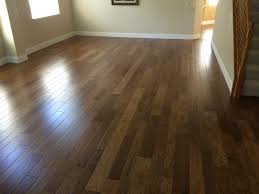 Laminate Flooring Glue Down How Moisture Affects Your Hardwood Floors Part 1 Avi U0027s Hardwood