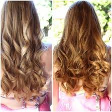Temporary Hair Extensions For Wedding Hair Extensions Weddings