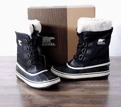 sorel womens boots uk sale sorel shoes shop uk sorel womens winter