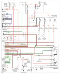 electrical wiring choice of wiring system residential home wiring