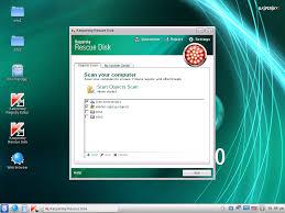 best internet kaspersky internet security 2014 best