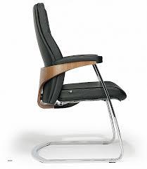 fauteuil de bureau ergonomique mal de dos chaise ergonomique mal de dos fauteuil de bureau ergonomique mal