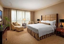 Trellis Spa Houston The Houstonian 209 2 9 0 Updated 2017 Prices U0026 Resort