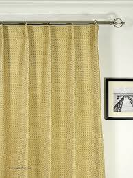 Orange And Brown Curtains Shower Curtains Burnt Orange And Brown Shower Curtain